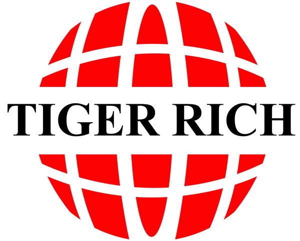 Tiger rich investments ltd david crawford capital investments